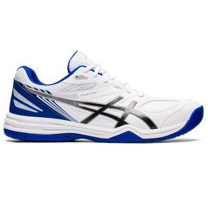 Asics Court Slide Men's Tennis Shoes 1041A194-101