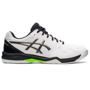 Asics Gel-Dedicate 7 Men's Tennis Shoes 1041A223-101