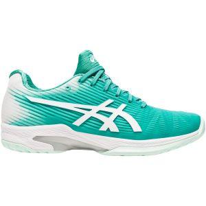 Asics Solution Speed FF Women's Tennis Shoes 1042A002-300