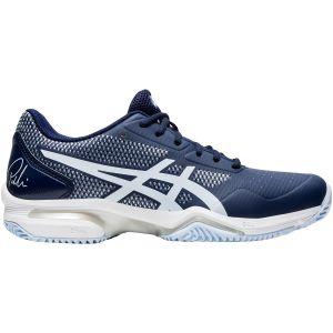 Asics Gel Lima 2 Women's Padel Shoes