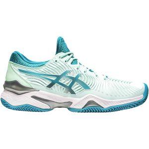 Asics Court FF Clay Women's Tennis Shoes 1042A075-300