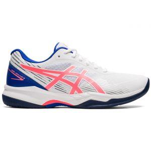 Asics Gel-Game 8 Women's Tennis Shoes 1042A152-102