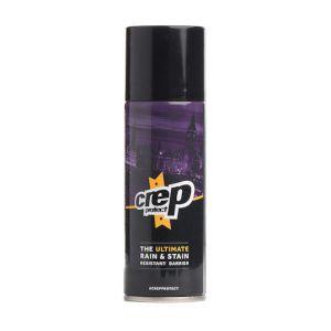 Crep Protect Spray 200 ml 1044156