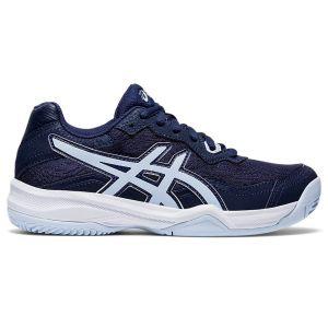 Asics GEL-Padel PRO 4 Junior Tennis Shoes (GS) 1044A020-403