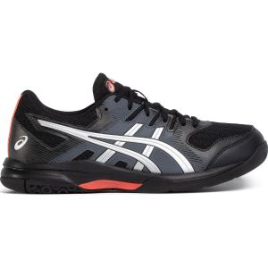 Asics Gel-Rocket 9 Indoor Court Men's Sport Shoes 1071A030-010
