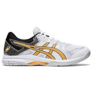Asics Gel-Rocket 9 Indoor Court Men's Sport Shoes 1071A030-103