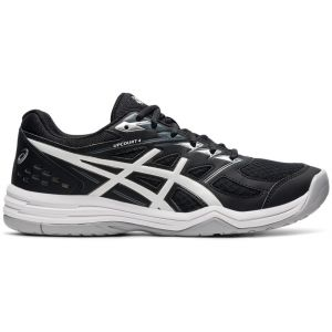 Asics UpCourt 4 Men's Volleyball Shoes 1071A053-003