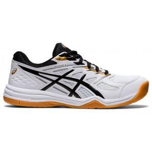 Asics UpCourt 4 Men's Volleyball Shoes 1071A053-102