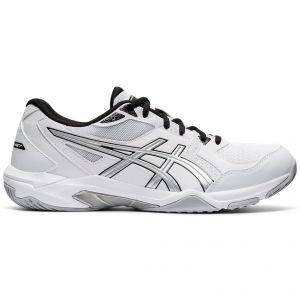 Asics Gel-Rocket 10 Men's Volleyball Shoes 1071A054-105