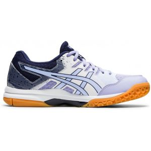 Asics Gel Rocket 9 Indoor Court Women's Sports Shoes 1072A034-103