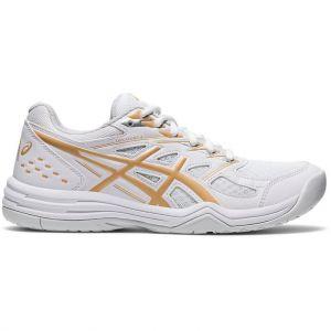 Asics Upcourt 4 Women's Volleyball Shoes 1072A055-103