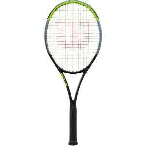 Wilson Blade 98 16x19 V7.0 Mini Racquet
