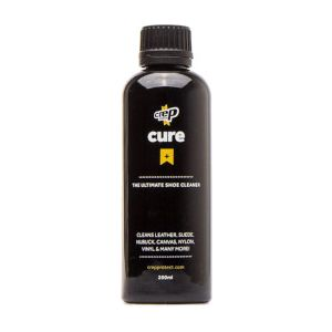 Crep Protect Cure Refill 200ml 1118261
