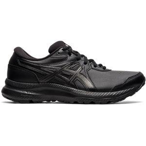 Asics Gel-Contend SL Women's Running Shoes 1132A057-001