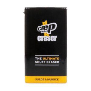 Crep Protect Suede Eraser 1135907