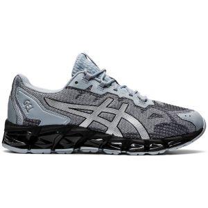 Asics Gel Quantum 360 6 Men's Running Shoes 1201A062-022