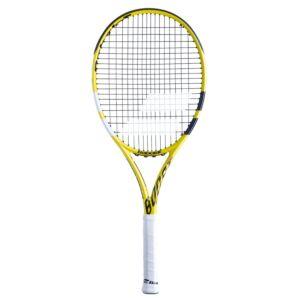Babolat Boost Aero Tennis Racquet 121199-191