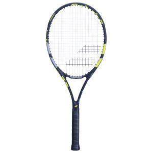 Babolat Evoke 102 Tennis Racquet (2019) 121203-271