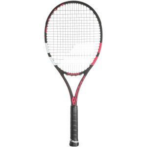 Babolat Boost Aero Tennis Racquet (2020) 121211-335