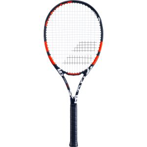 Babolat Evoke 105 Tennis Racquet 121223-162