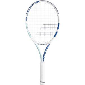Babolat Boost Drive W Tennis Racquet 121224-353