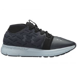 Under Armour Charged Reactor Men's Running Shoes 1298534-100