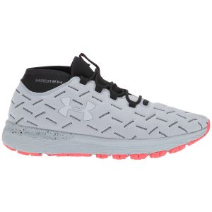 Under Armour Charged Reactor Men's Running Shoes 1298534-101