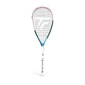 Tecnifibre Carboflex AirShaft 125 NS Squash Racquet  12CARNS521