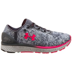 Under Armour Charged Bandit 3 Digi Women's Running Shoes 1303116-941