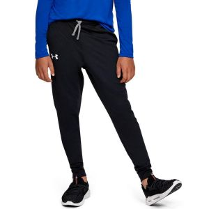 Under Armour Brawler Tapered Boy's Pants