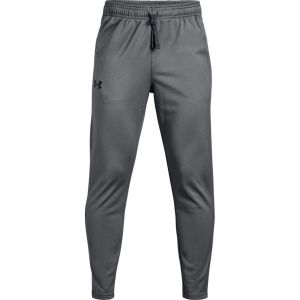 Under Armour Brawler Tapered Boy's Pants 1331692-040