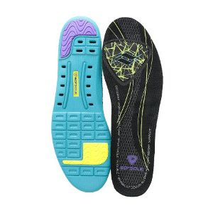 Sofsole Thin Fit Women's Insoles 134217