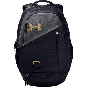 Under Armour Hustle Backpack 4.0 1342651-007