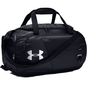 Under Armour Undeniable 4.0 XS Duffel Bag 1342655-001