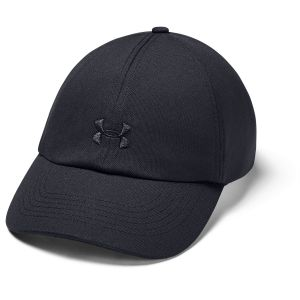Under Armour Play Up Women's Hat 1351267-001