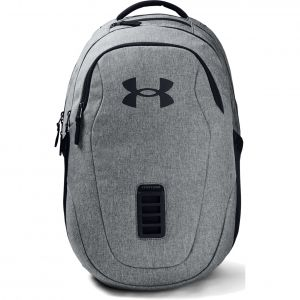 Under Armour Gameday 2.0 Backpack 1354934-002