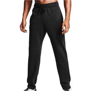 Under Armour Rival Men's Fleece Pants 1357129-001