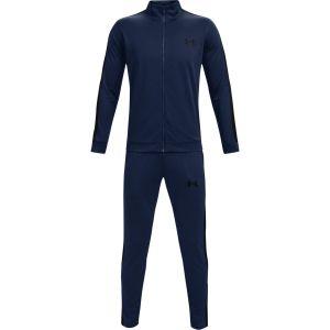 Under Armour Knit Emea Men's Track Suit 1357139-408