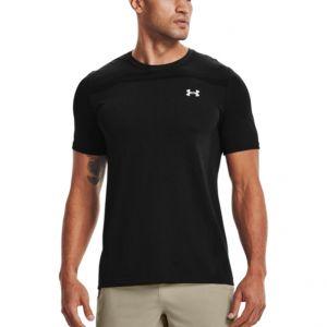 Under Armour Seamless SS Men's T-Shirt 1361131-001