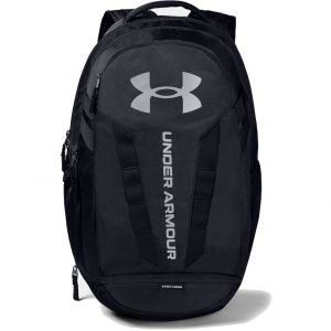Under Armour Hustle 5.0 Backpack 1361176-001