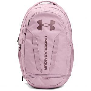 Under Armour Hustle 5.0 Backpack 1361176-698