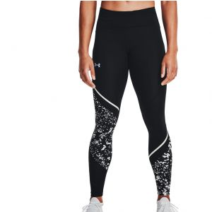 Under Armour Fly Fast 2.0 Print Women's Tights  1361385-001