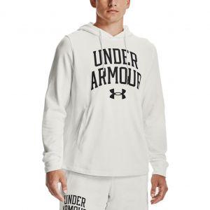 Under Armour Rival Terry Collegiate Men's Sweater 1361462-112