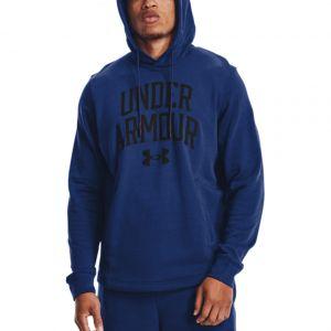 Under Armour Rival Terry Collegiate Men's Sweater 1361462-415