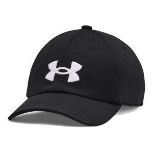 Under Armour Blitzing Adjustable Boys' Hat 1361550-001