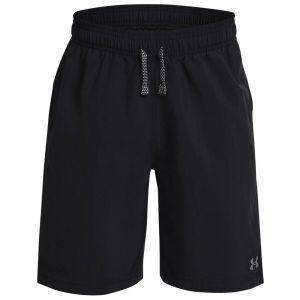 Under Armour Woven Boys' Shorts  1361812-001