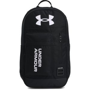 Under Armour Halftime Backpack 1362365-001