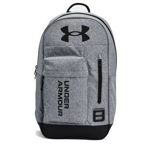 Under Armour Halftime Backpack 1362365-012