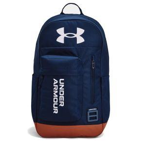 Under Armour Halftime Backpack 1362365-408