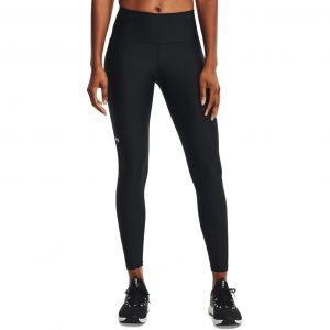 Under Armour HiRise No-Slip Women's Tight Pants  1365336-001